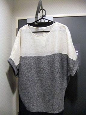 戰利品-服飾03