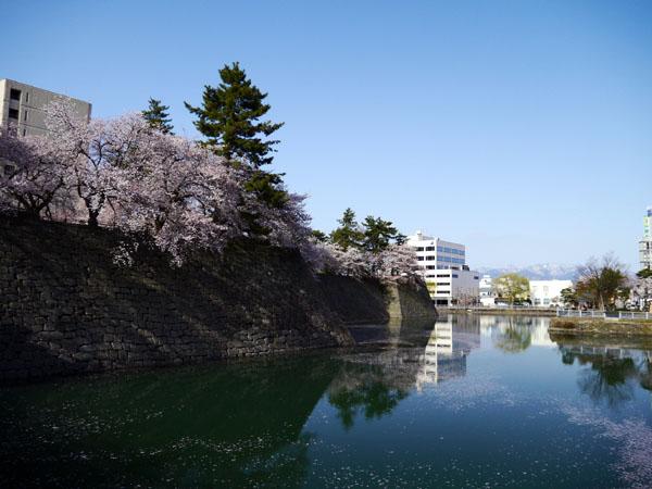 0408 福井城跡09
