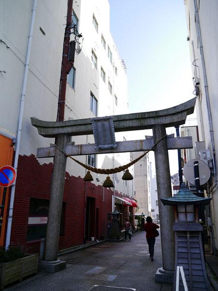 0408 柴田神社01