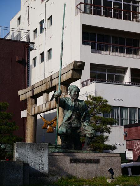 0408 柴田神社03