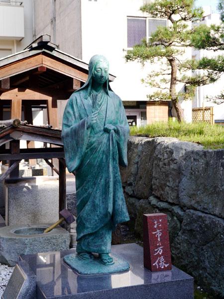 0408 柴田神社06