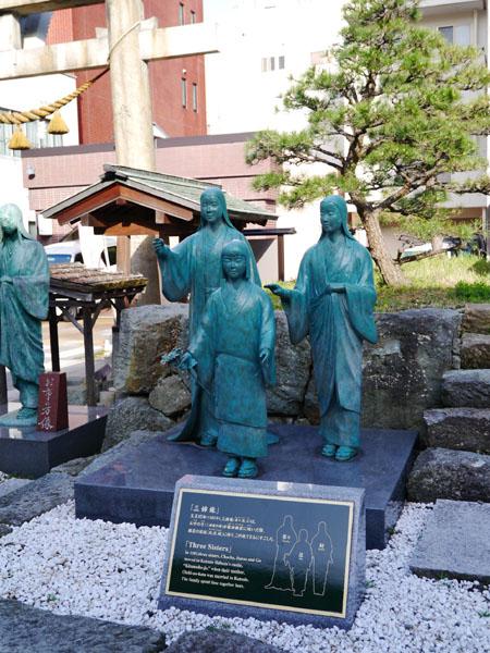 0408 柴田神社05