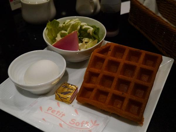 0409 早餐03