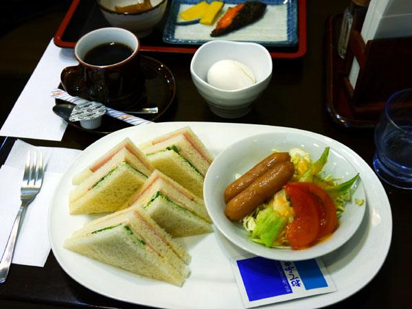 0410 早餐06