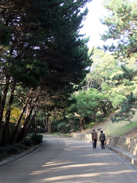 須磨離宮公園05