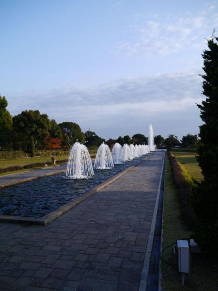 須磨離宮公園07