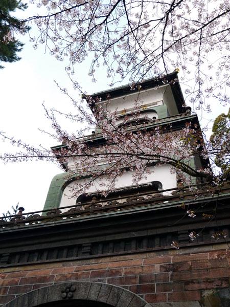 0411 尾山神社03