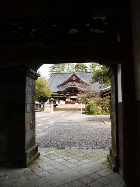 0411 尾山神社04