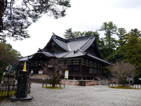0411 尾山神社05
