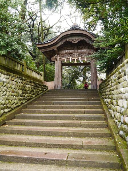 0411 尾山神社10