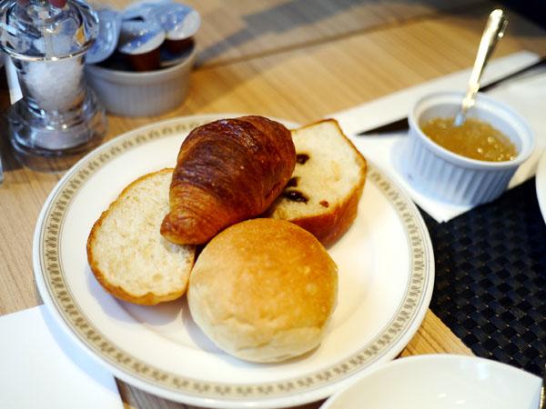 0412 ANA早餐10