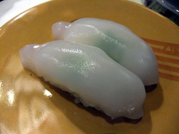 0511 海壽司17