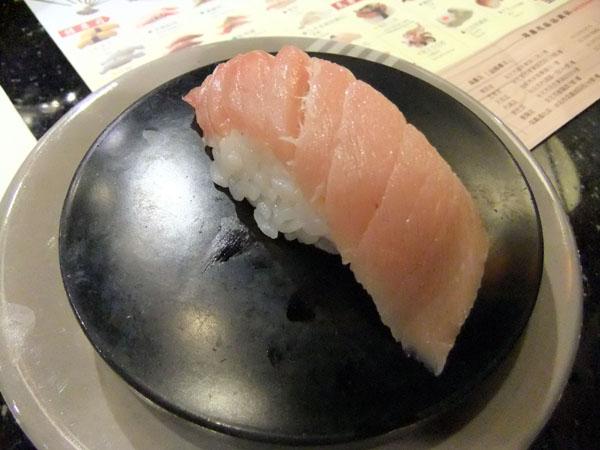 0511 海壽司16