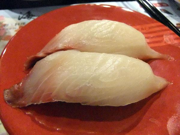 0511 海壽司11
