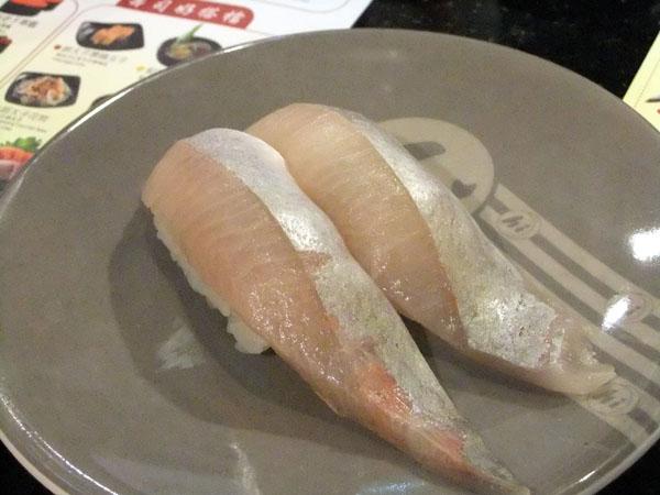 0511 海壽司19
