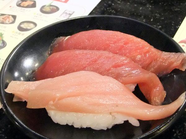 0511 海壽司20