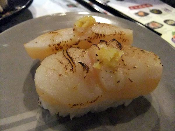 0511 海壽司10