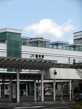 福井交通01