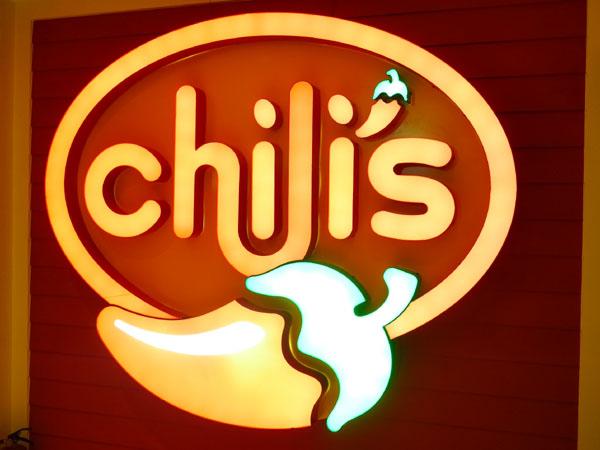 0602 chili's 01