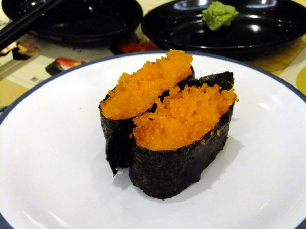 0608 丸壽司12