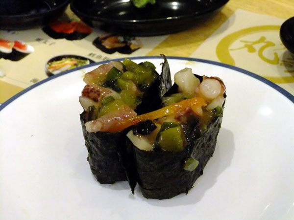 0608 丸壽司13