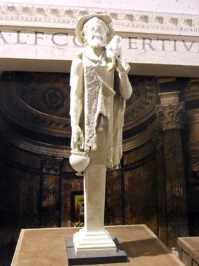 羅馬帝國特展10