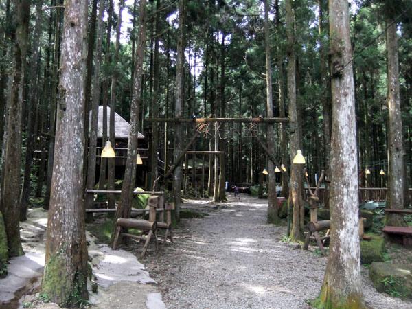 0720 馬武督綠光森林07.JPG