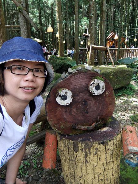 0720 馬武督綠光森林20.JPG