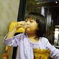 咪寶in山間堂08.JPG
