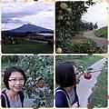 0926 蘋果公園&果園03.JPG