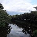 0926 弘前城06.JPG