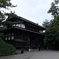 0926 弘前城07.JPG