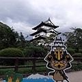 0926 弘前城10.JPG