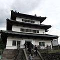 0926 弘前城12.JPG