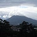 0926 弘前城15.JPG