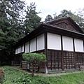 0926 弘前城16.JPG