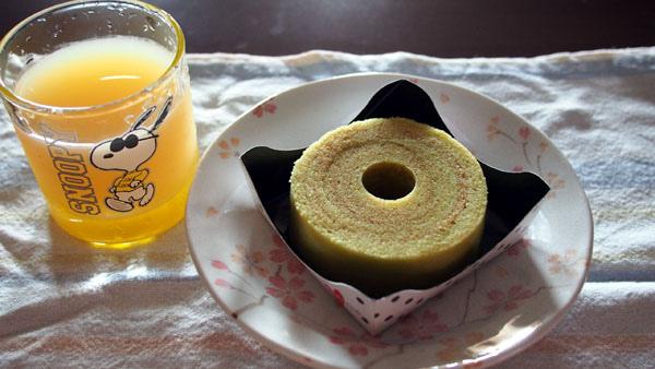 1116 神戶蛋糕03.JPG