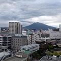 弘前飯店12.JPG