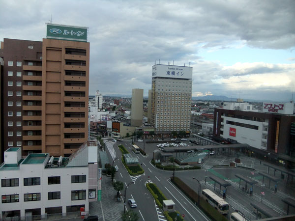 弘前飯店11.JPG