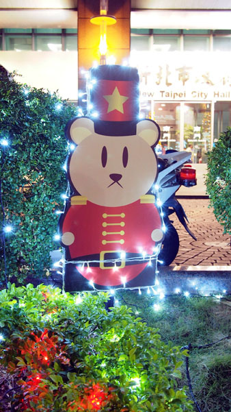 1130 歡樂耶誕03.JPG