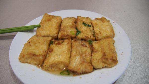 1215 天廚菜館04.JPG