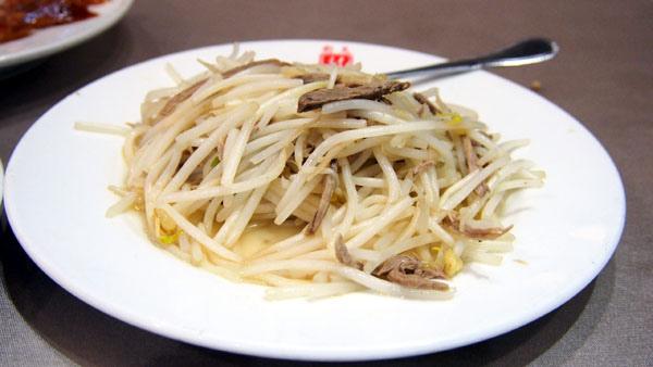 1215 天廚菜館12.JPG