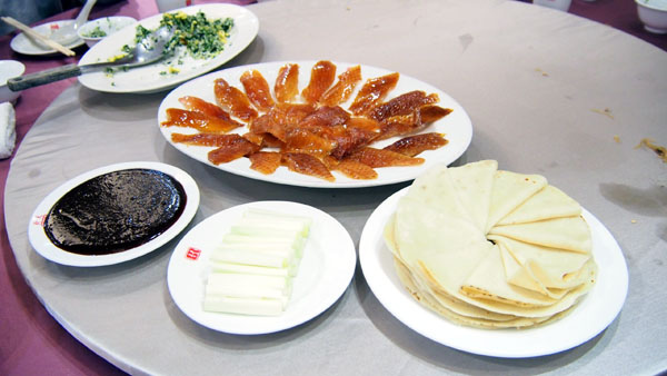 1215 天廚菜館10.JPG