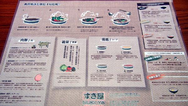 0129 壽喜燒04.JPG