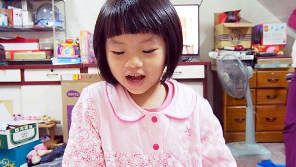 0201 咪寶過生日03.JPG