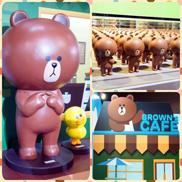 0228 科教館看熊大04.JPG
