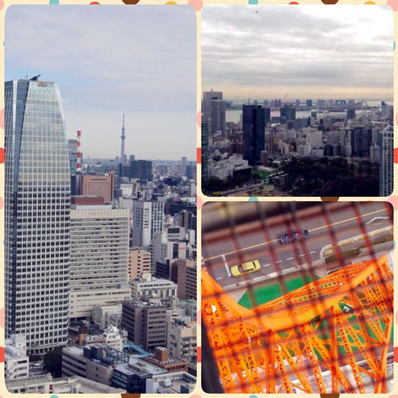 0206 東京鐵塔07.JPG