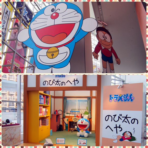 0206 朝日電視台05.JPG