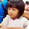 0301 吃草莓冰01.JPG