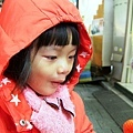 0206 阿美橫丁大哭03.JPG